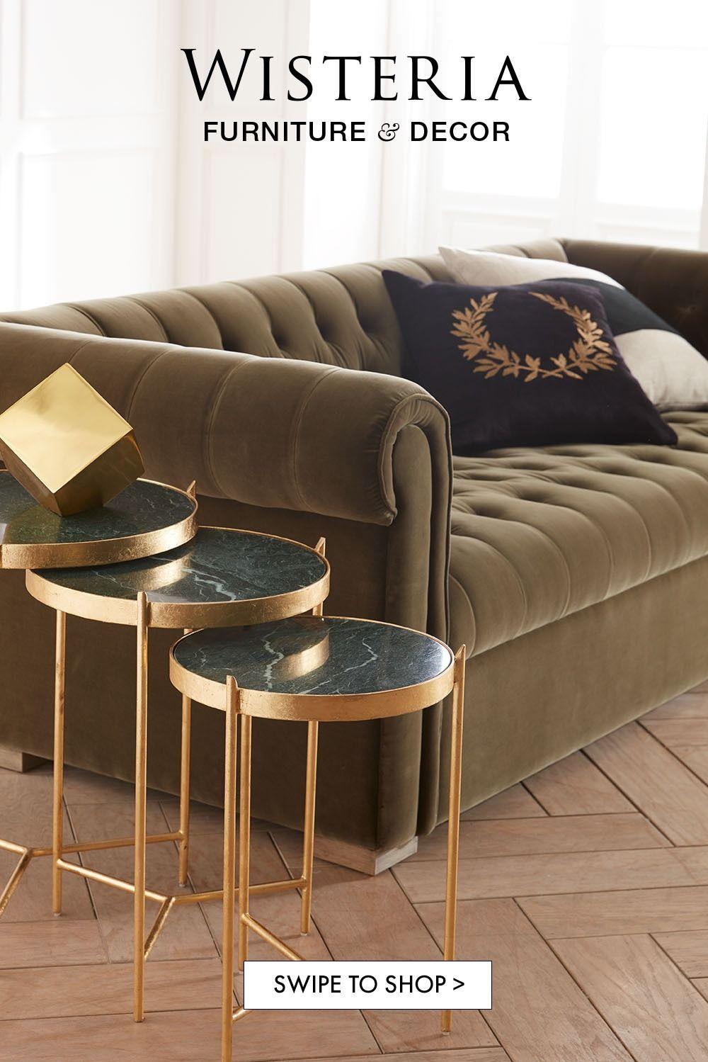 Wisteria Premium Sofa Collection Premium Sofa Comfortable Furniture Furniture Decor [ 1499 x 1000 Pixel ]