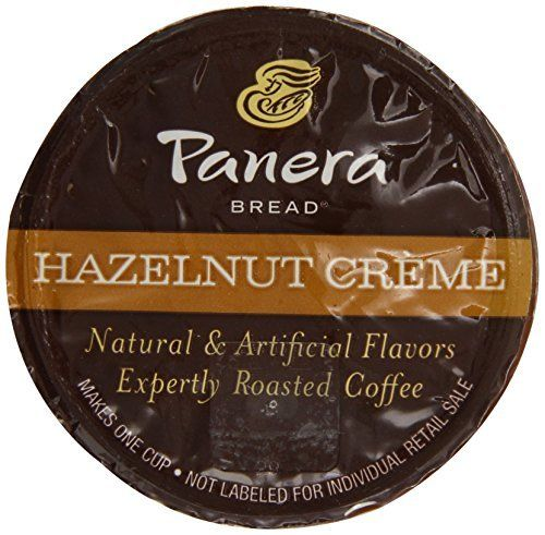 Panera Bread Coffee Box Panera Bread Coffee Singlecup Coffee For Keurig Kcup Brewers 72