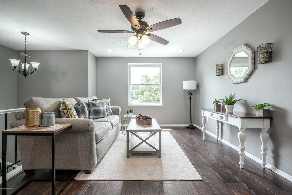 split level updates  home living room home decor room