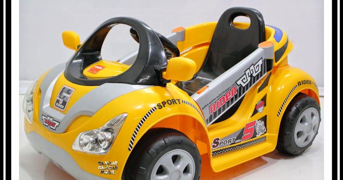 47 Gambar Modifikasi Mobil Mainan Anak2 Terlengkap Mempunyai Satu Kendaraan Beroda Empat Roda Empat Yang Di Modifya Mobil Mainan Modifikasi Mobil Mainan Anak