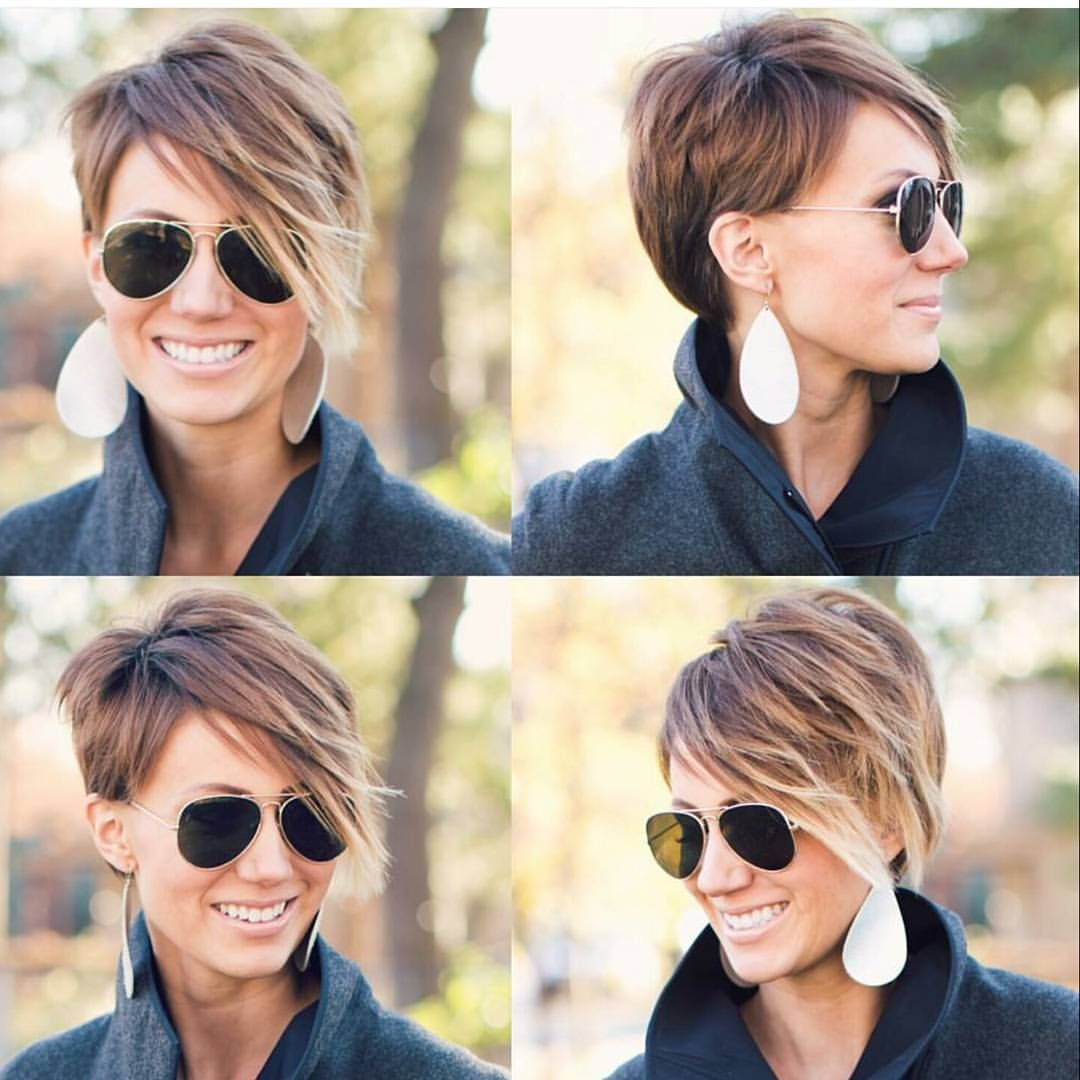 Fiidnt shorthair on instagram ucanother great style by