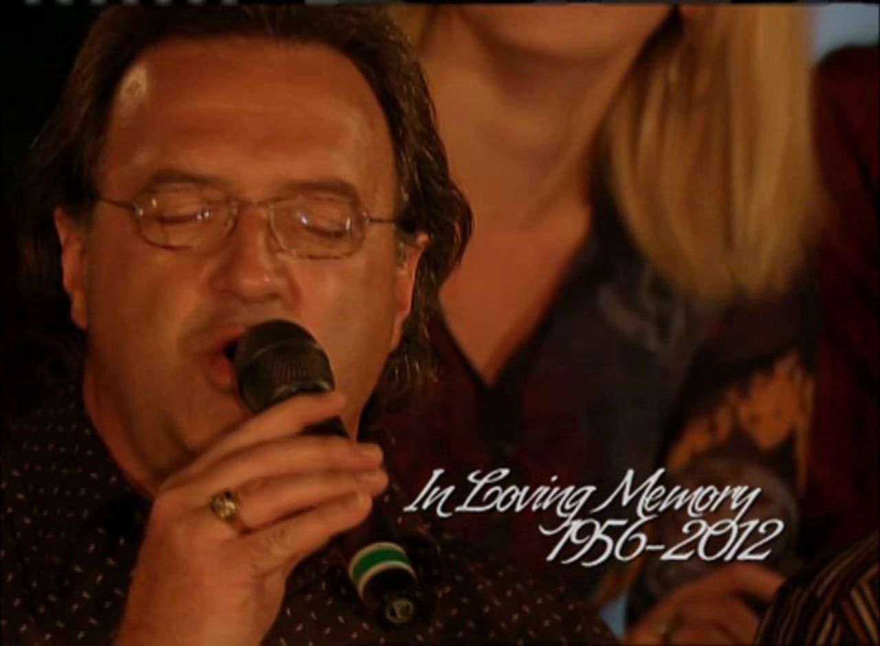 This Is In Memory Of Stephen Hill By Gaither Com On Vimeo The