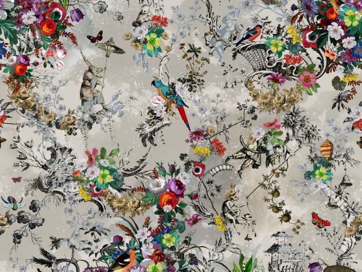 Wallpaper Design By Jakob Schlaepfer On Wirzwelt Ch You Will Find Thousands Of Stylish Wallpapers And Great Ideas For You Designer Wallpaper Wallpaper Design