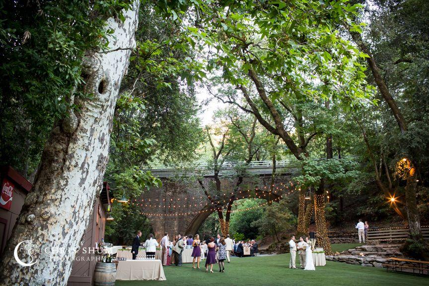 Saratoga Springs Wedding Venues Reception Weddings 95070 CA Events