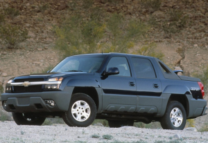 2001 2004 Chevrolet Avalanche Service Repair Manual Download Chevy Avalanche Chevrolet Chevy