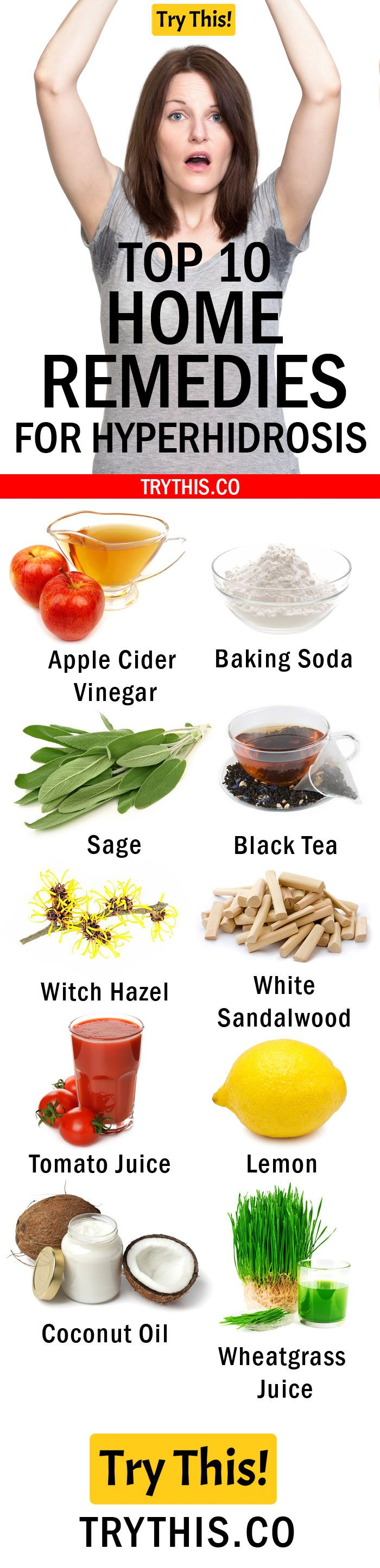 top 10 home remedies for hyperhidrosis top creative \u0026 cool ideastop 10 home remedies for hyperhidrosis top 10 home remedies, tops, health, beauty
