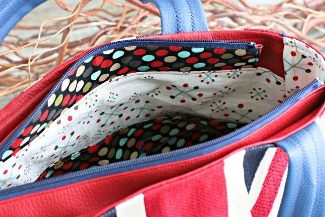 6 ª semana prestidigitación - El bolsillo de solapa