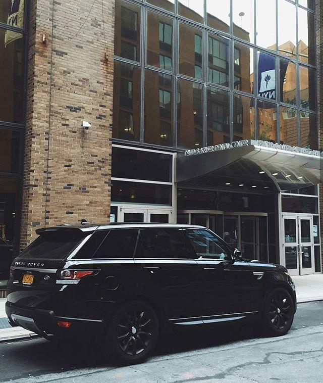The Black Ghost  #luxurycars #cars #landrovers #landroverlovers #range #rover #black #blackrange #blackrangerover #blacklove #rr #rrlove #rangeroveraddict #landrover #instacar #beautiful #stunning #cars #rims #blackrims #modified #modifiedcars #goals #rangerovergoals #lifegoals #fansrangerover