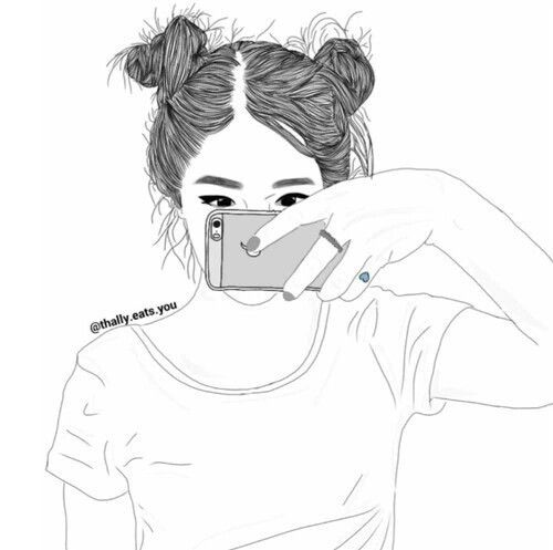 ☽ pinterest: fabxiety ☽
