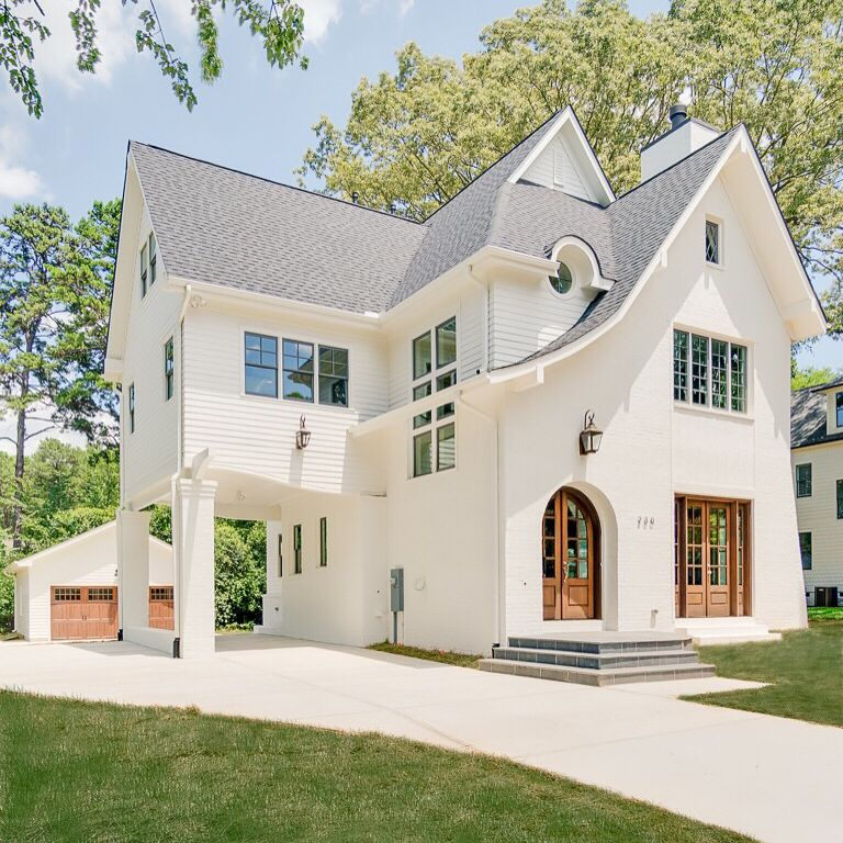 Grandfather homes on instagram  canother custom home closed anthony circle what do you think of this marchd design see all the photos our website also best additions images in future house diy ideas for rh pinterest