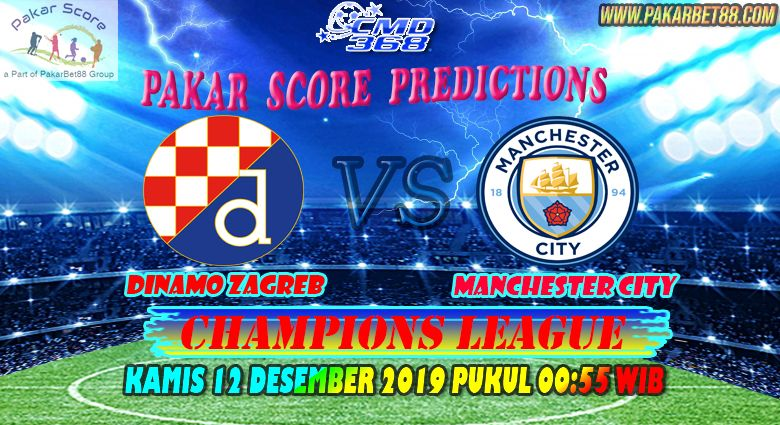 Pin Di Pakar Score Predictions By Pakarbet 88