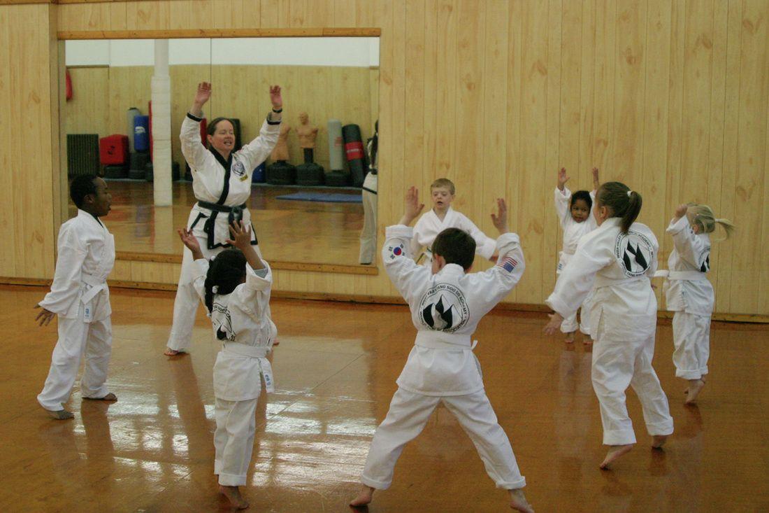 Little dragons little dragon karate karate games