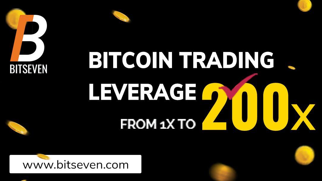 bitcoin trading con leva