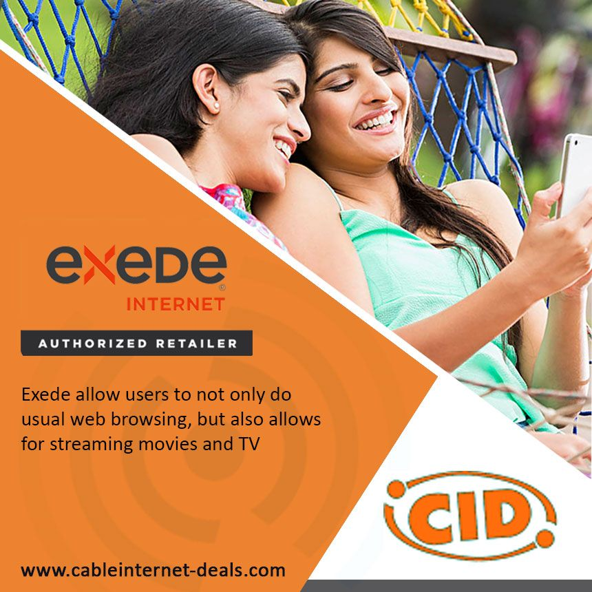 Pin By Cableinternet Deals On Exede Internet