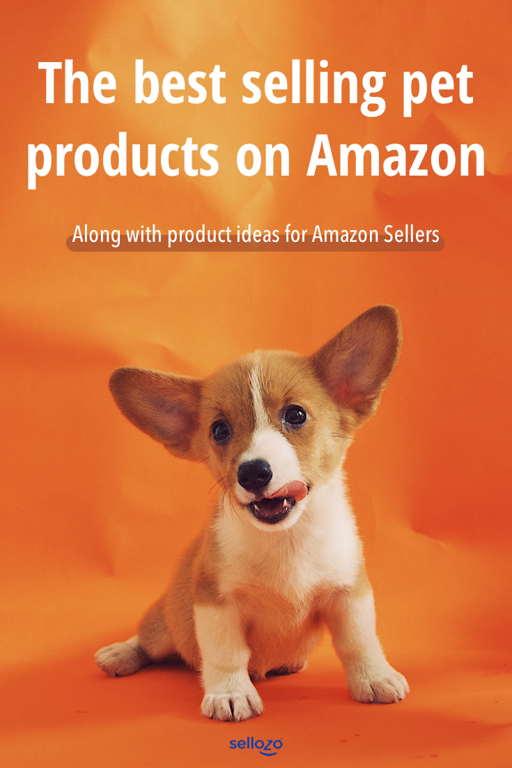 Pin On Resources For Amazon Seller