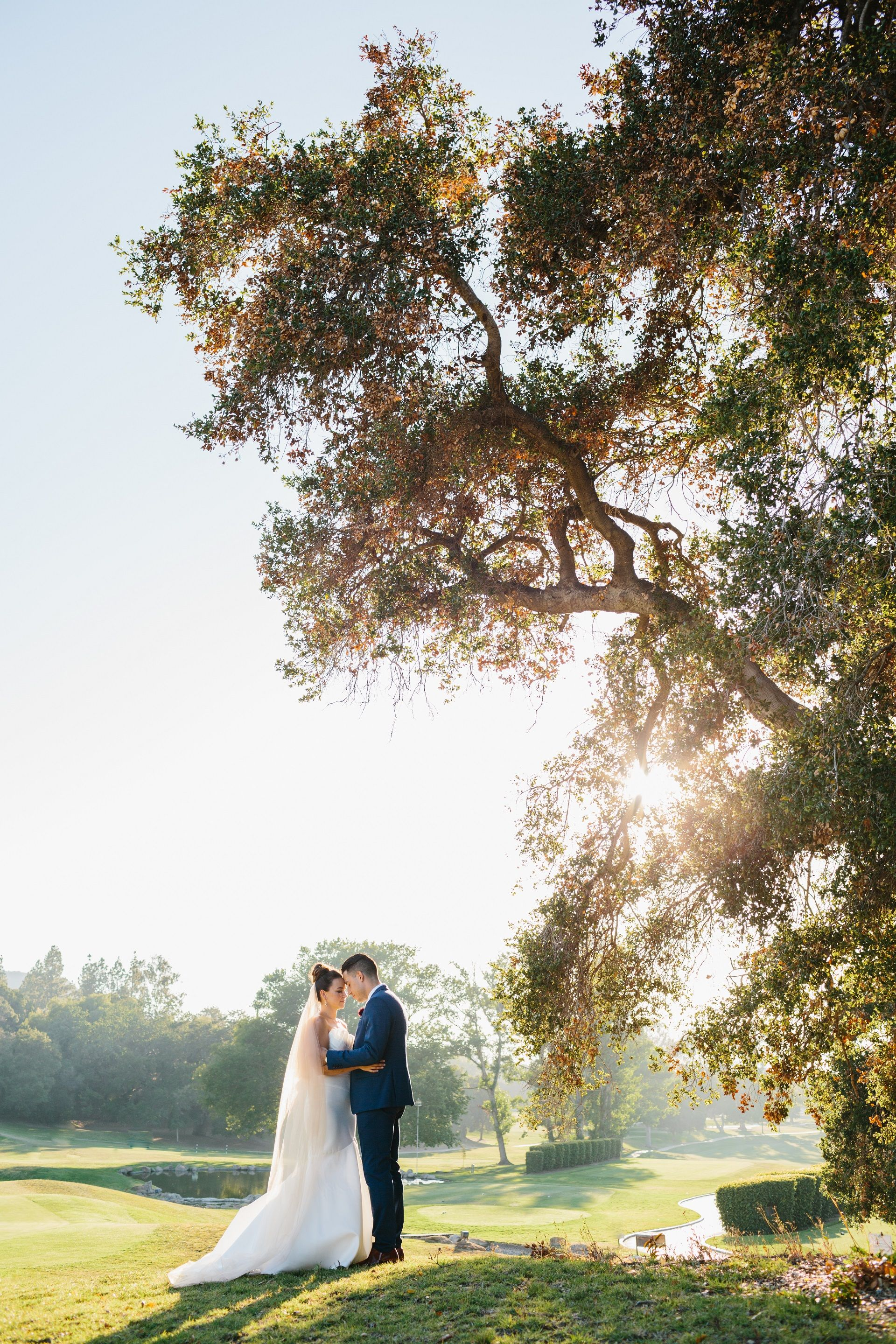 Beautiful golf course shot at Los Robles Greens Golf Course in Thousand Oaks CA #pieshoppe #pieshoppephotography #enchanted #beauty  #thousandoakswedding #losrobles #wedding #bridenandgroom #wedding photography #golfcoursewedding #golfwedding #thegardens #swoon #thedress #southerncalifornia #socalwedding #ido #theknot #summerwedding #spring wedding #weddinginspiration #instabride #weddingreception #event #weddingdetails #weddingplanner #californiabride #lace