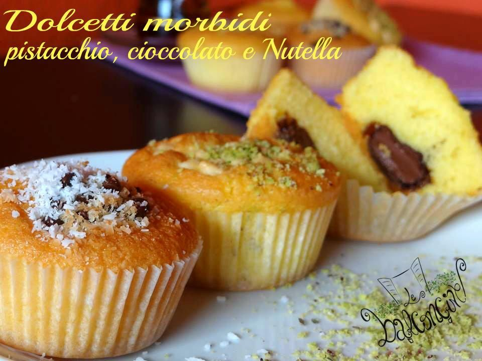 """Balconcine on Twitter: """"#cupcake #nutella #pistacchio #frosting @Nutella_Italia #italianfood #merenda @Ore17_it http://t.co/zYzQLQJlsS http://t.co/I6A8TX4LM7"""""""