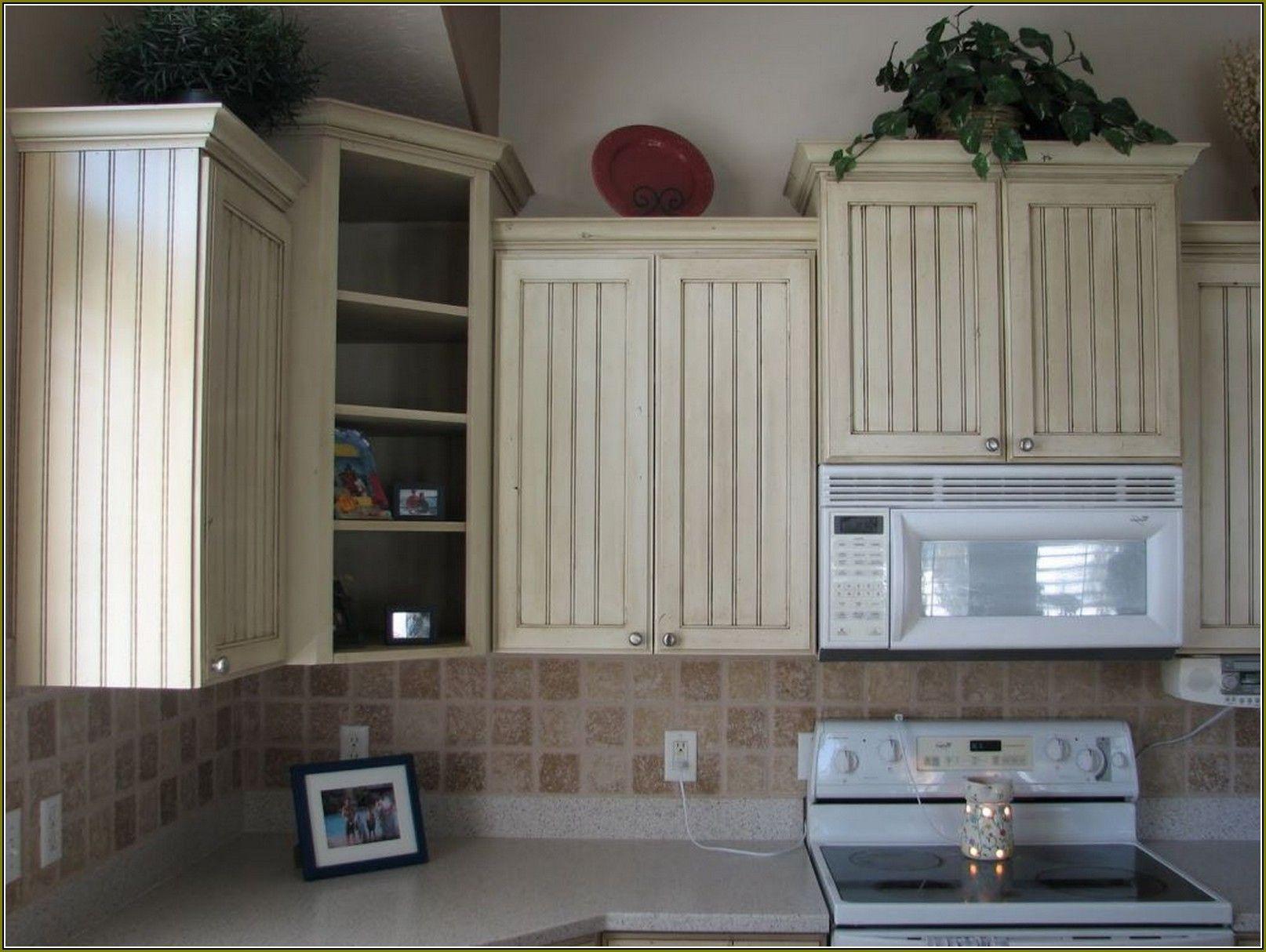 Image Of Diy Whitewash Cabinets Diy Cabinets Whitewash Kitchen Cabinets Kitchen Cabinets