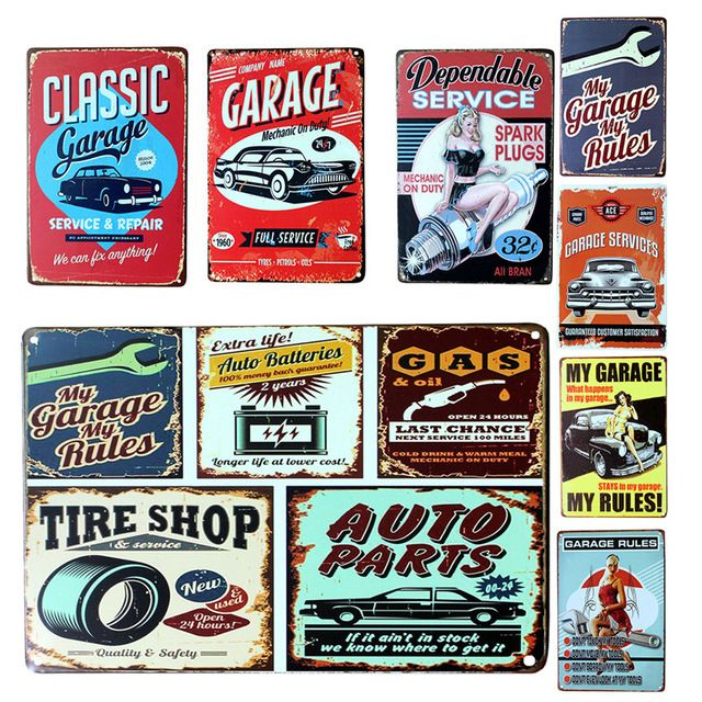 Massachusetts Metal Tin Sign Plaque Poster Bar Pub Man Cave Decor Car Number