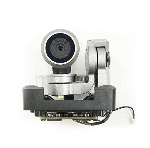 9a5bf386305 iMusk Replacement Original Gimbal Camera FPV HD Camera Repair Part For DJI  MAVIC PRO RC Quadcopter