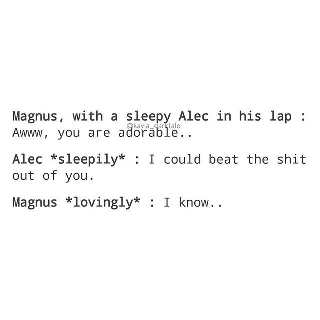 Magnus is adorable too, but he cant beat the shit out of people, hervor just magics the shit out of them.