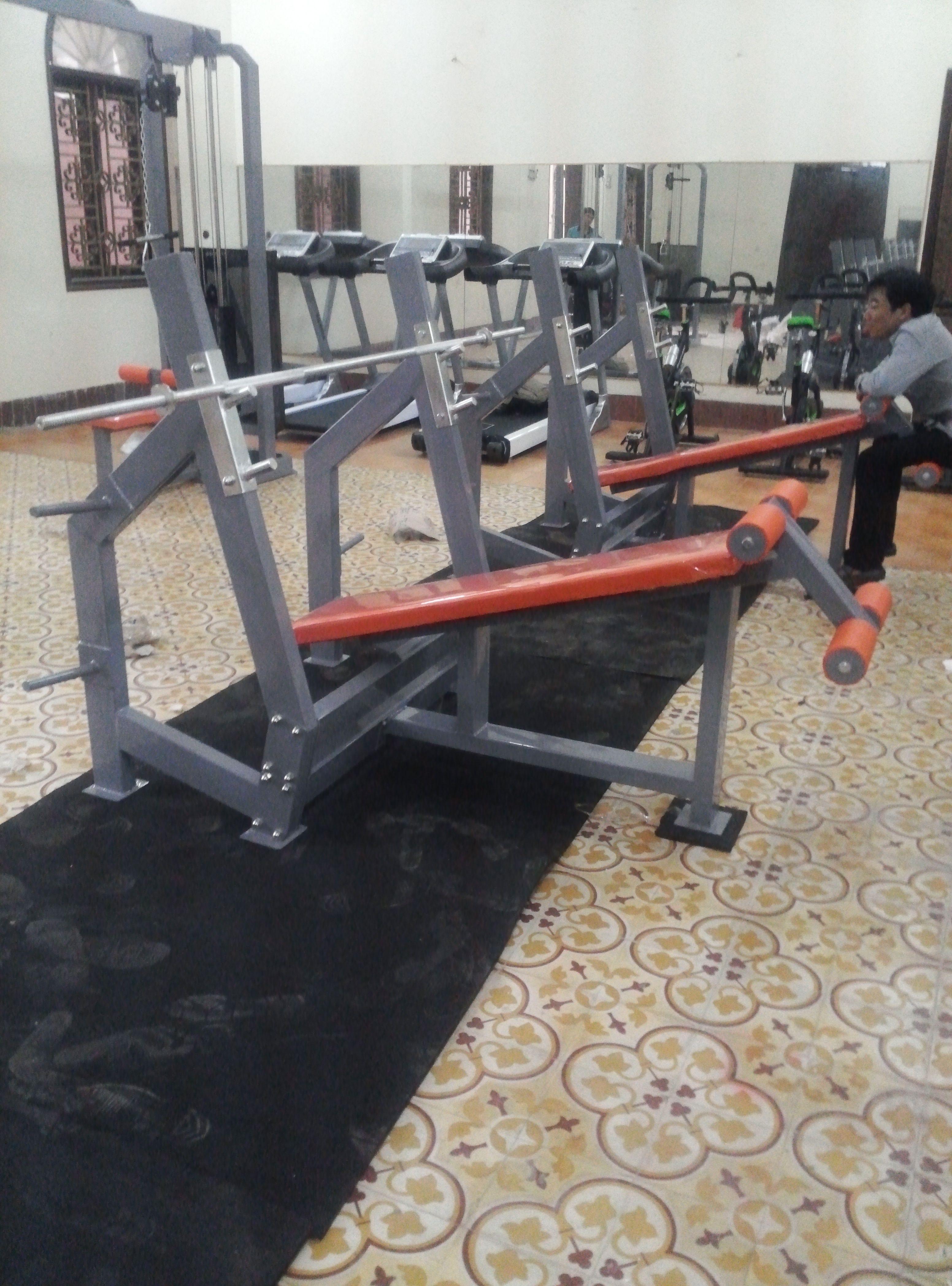 Park Art My WordPress Blog_Life Fitness Treadmill 95t Parts