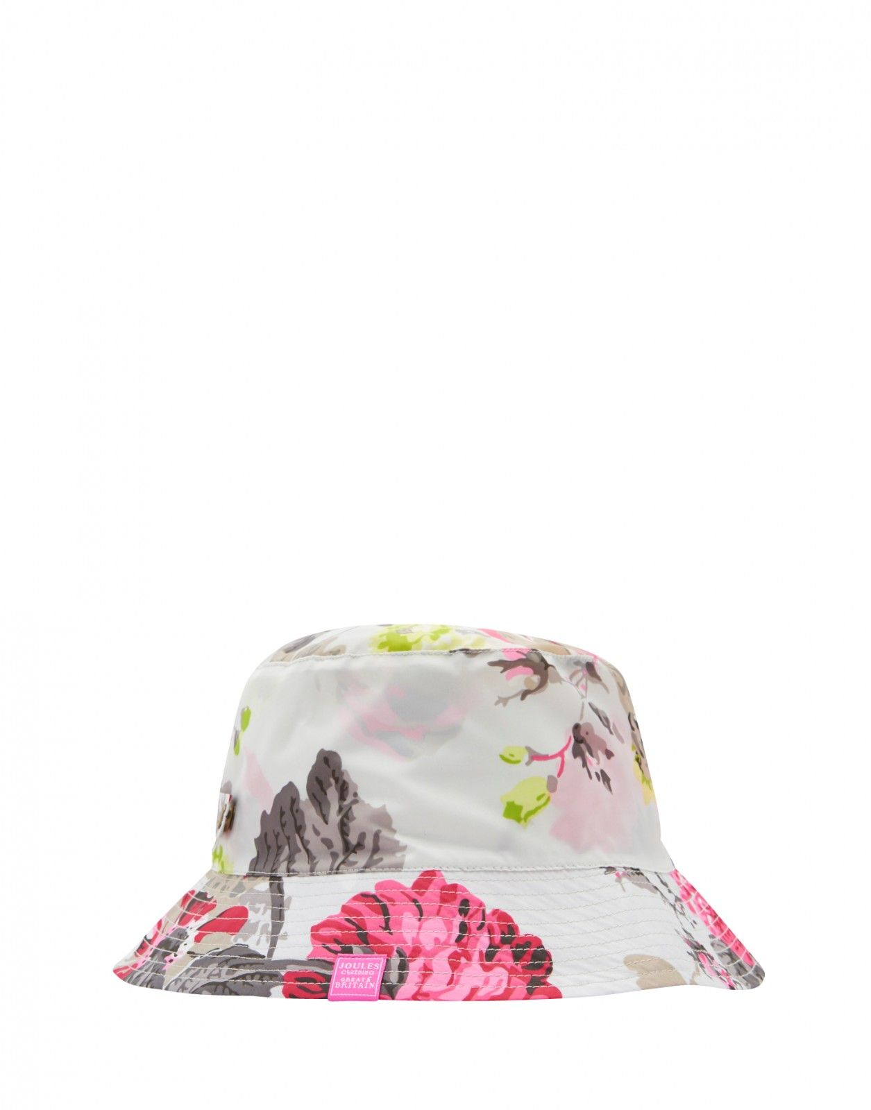 ba9725e6c74 Joules Women s Waterproof Hat available in Four Designs - Anna Davies