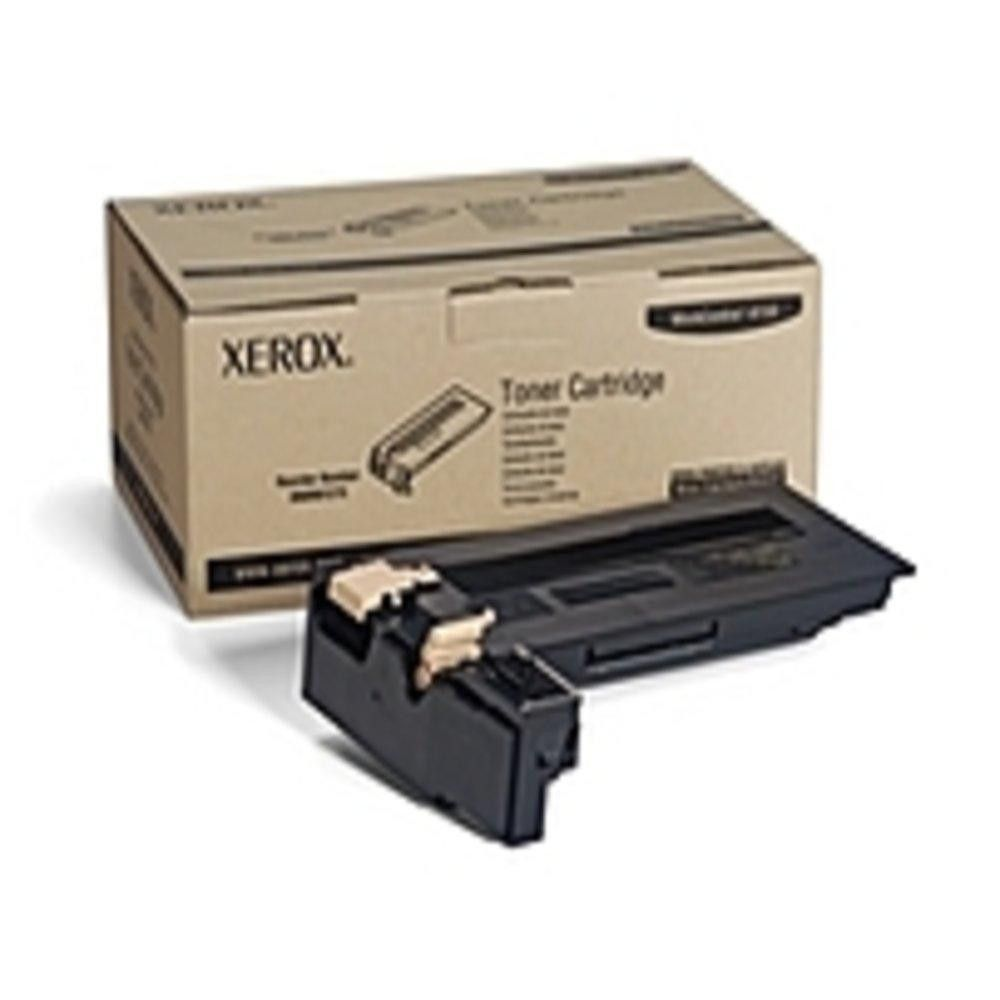 Xerox 006r01275 Laser Toner Cartridge For Workcentre 4150c 4150s