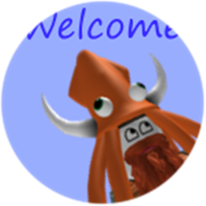 To Escape The Cave! Roblox Earn this Badge in