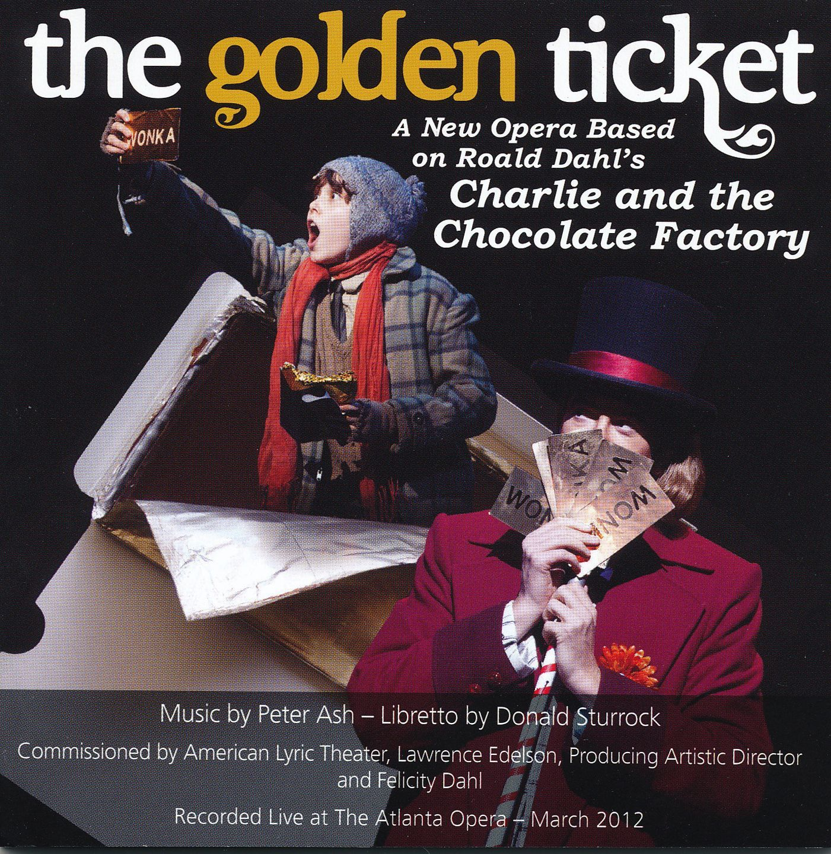 chorus and orchestra of the atlanta opera peter grey the golden