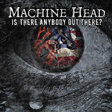 I'm listening to Is There Anybody Out There? by Machine Head on Octane. http://www.siriusxm.com/octane