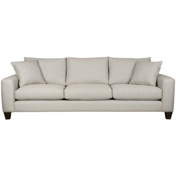 Urban Barn S Collection Of Traditional Modern Leather Sofas Loveseats Online To Find The Ideal Sofa For Your E