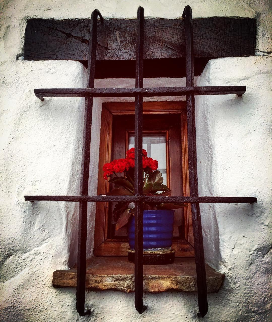 Sierra de Grazalema by molinanino via Instagram #Grazalema #andalucia #Spain #Cadiz