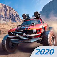 Steel Rage Mech Cars Pvp War Twisted Battle 2020 In 2020 Mech Rage Battle