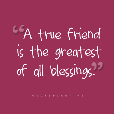 Quotediaryofficial Click Here For More Life Love Friendship And