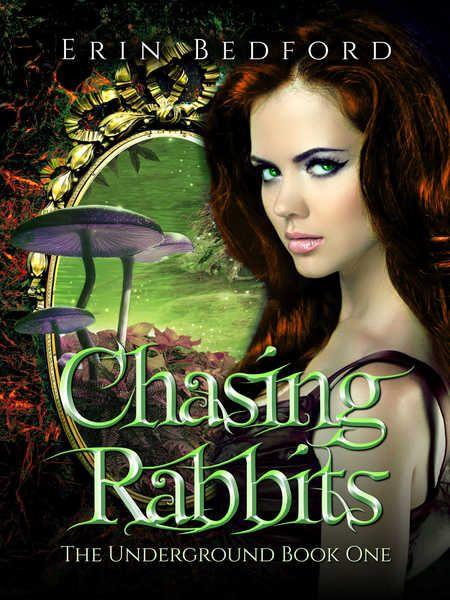 Download Chasing Rabbits