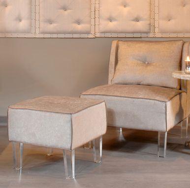 Furniture Chair Contemporary, Furniture Brands International Stock