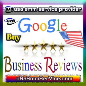 418f2f1b9258efd96773c5714eb194ad - How To Get Google Voice Number Outside Us 2017