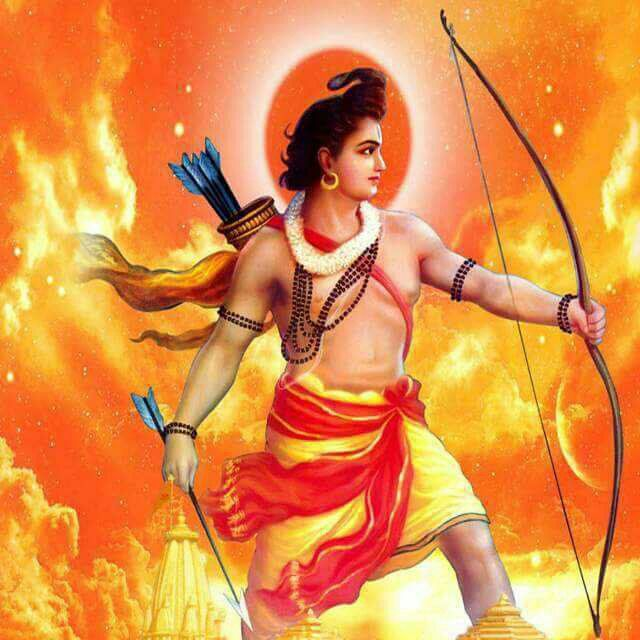 Jai Jai Shri Ram Twitter Search Ram Wallpaper Shri Ram Photo Shree Ram Photos