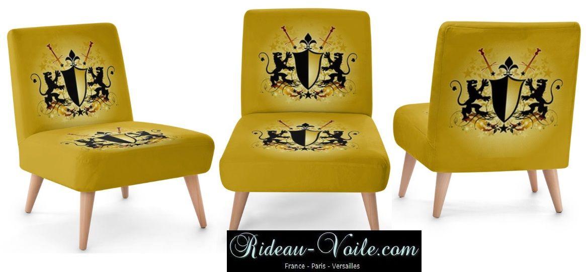 418f652ae8a29d3105e1278510d9544e Résultat Supérieur 1 Élégant Petit Fauteuil D Appoint Design Und Chaise Design Pour Deco Chambre Photographie 2017 Hjr2