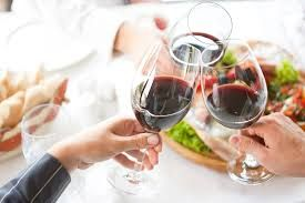 How Red Wine Helpful for Health