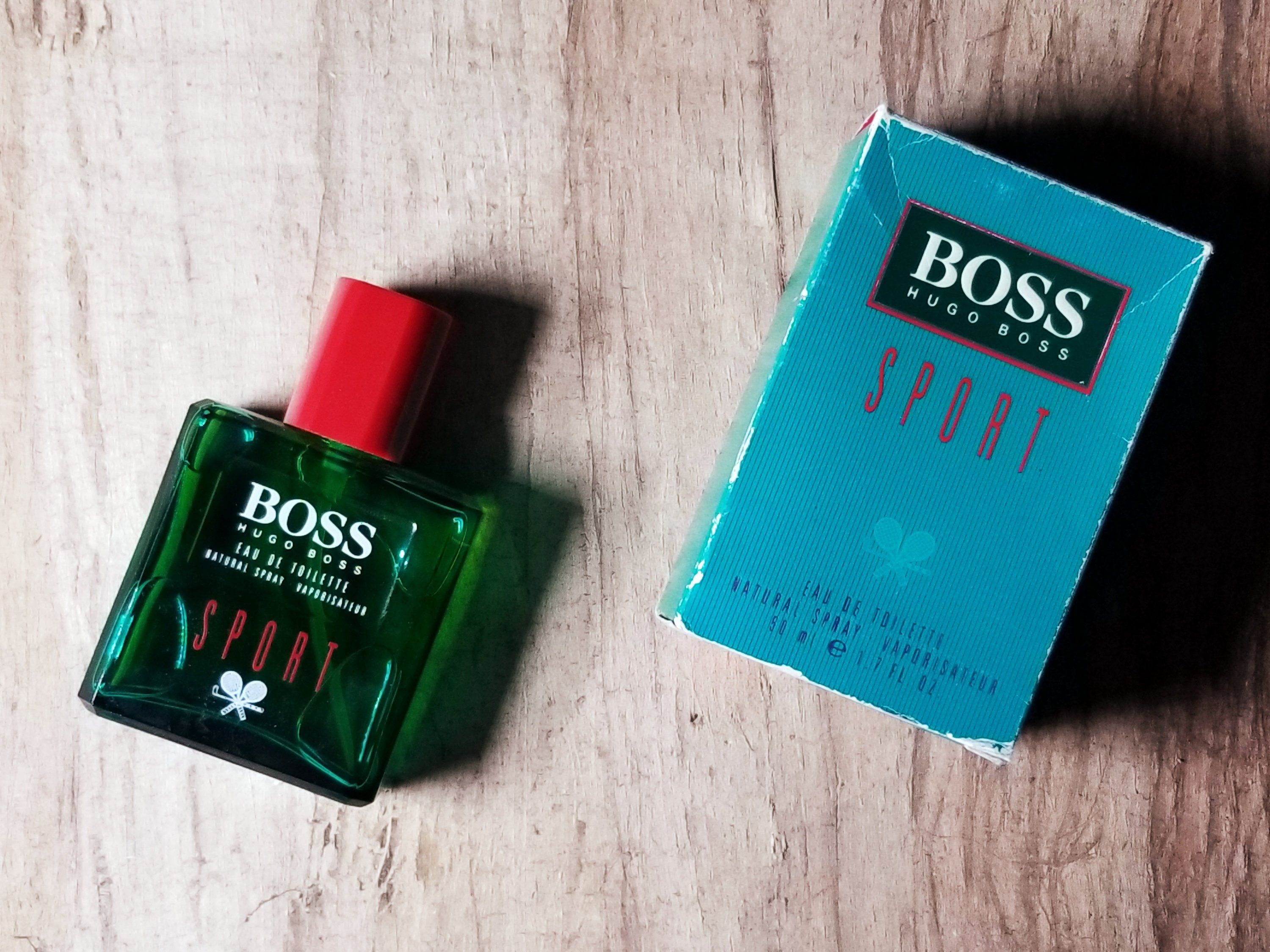 Pin on Mens Perfumes Very Rare, Vintage, Discontinued