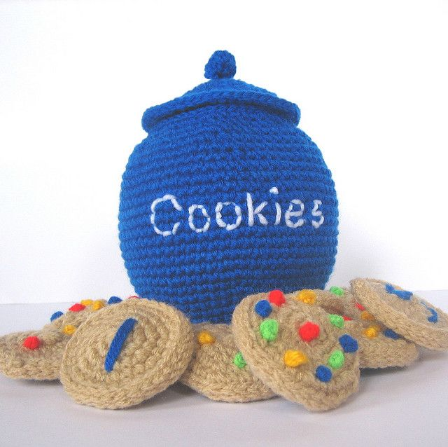 Counting Cookies | Kinderküche, Kekse und Kuchen