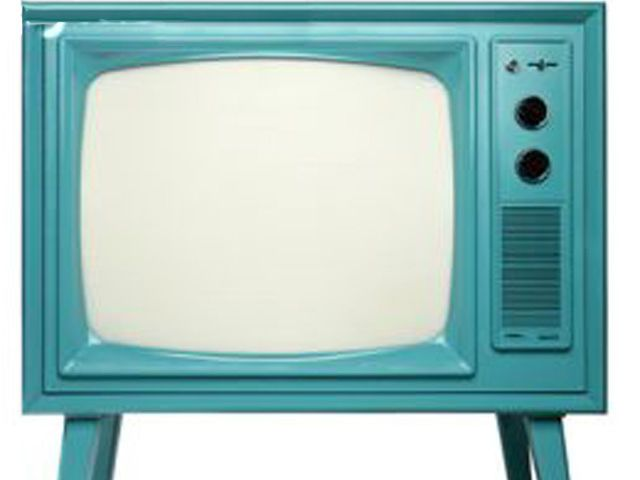 Which Music Queen Are You Vintage Tv Retro Tv Old Tv