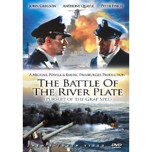 Battle Of The River Plate Dvd Http Www Seobrokers Org P