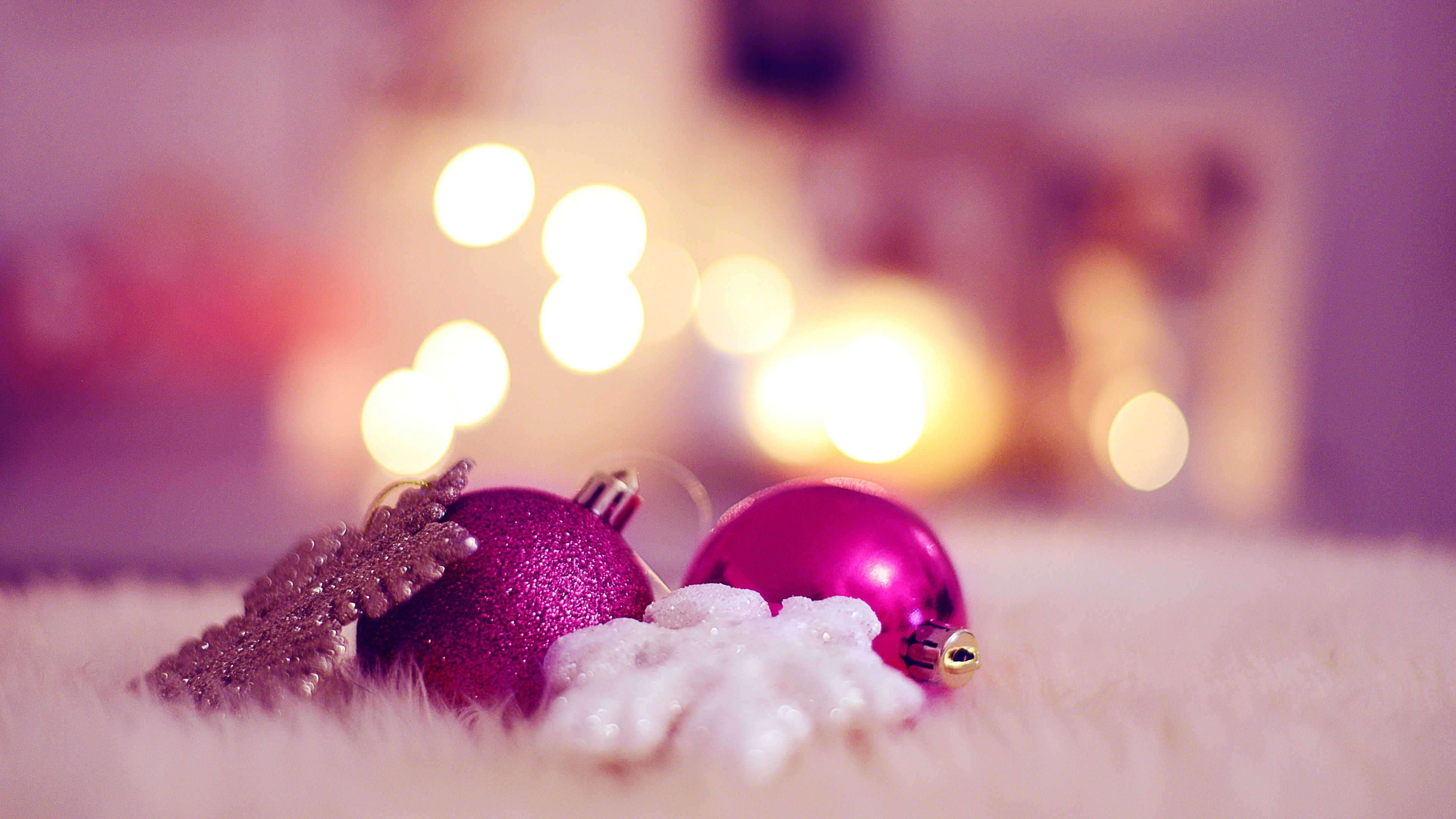 Christmas Bells Ultra 4k Pink Wallpapers Holidays Wallpapers Hd Wallpapers Christmas Wallpapers Best Christmas Quotes Christmas Quotes Christmas Images Free