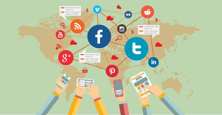 What Is Social Media Management How To Detailed Guide Social Media Management Software Digital Marketing Social Media Social Media Management Tools