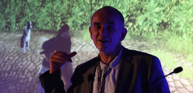 """Peter Molyneux Interview: """"I haven't got a reputation in this industry any more"""" 