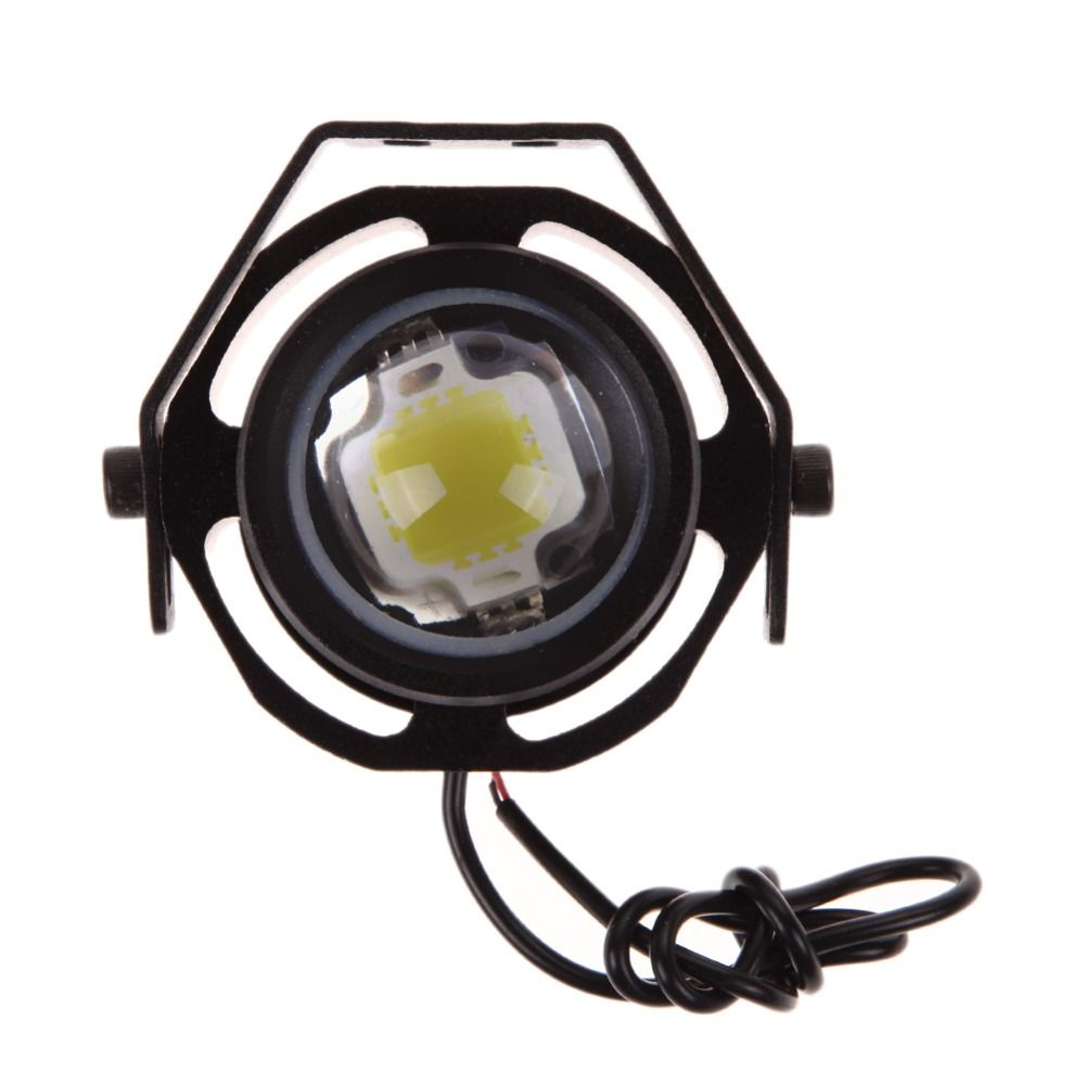 10w car daytime running lights 4 inch 6000 6500k led fog light truck cheap fog light buy quality led drive directly from china fog led light suppliers car led driving fog light 4 inch truck light for motorcycles truck boat aloadofball Image collections