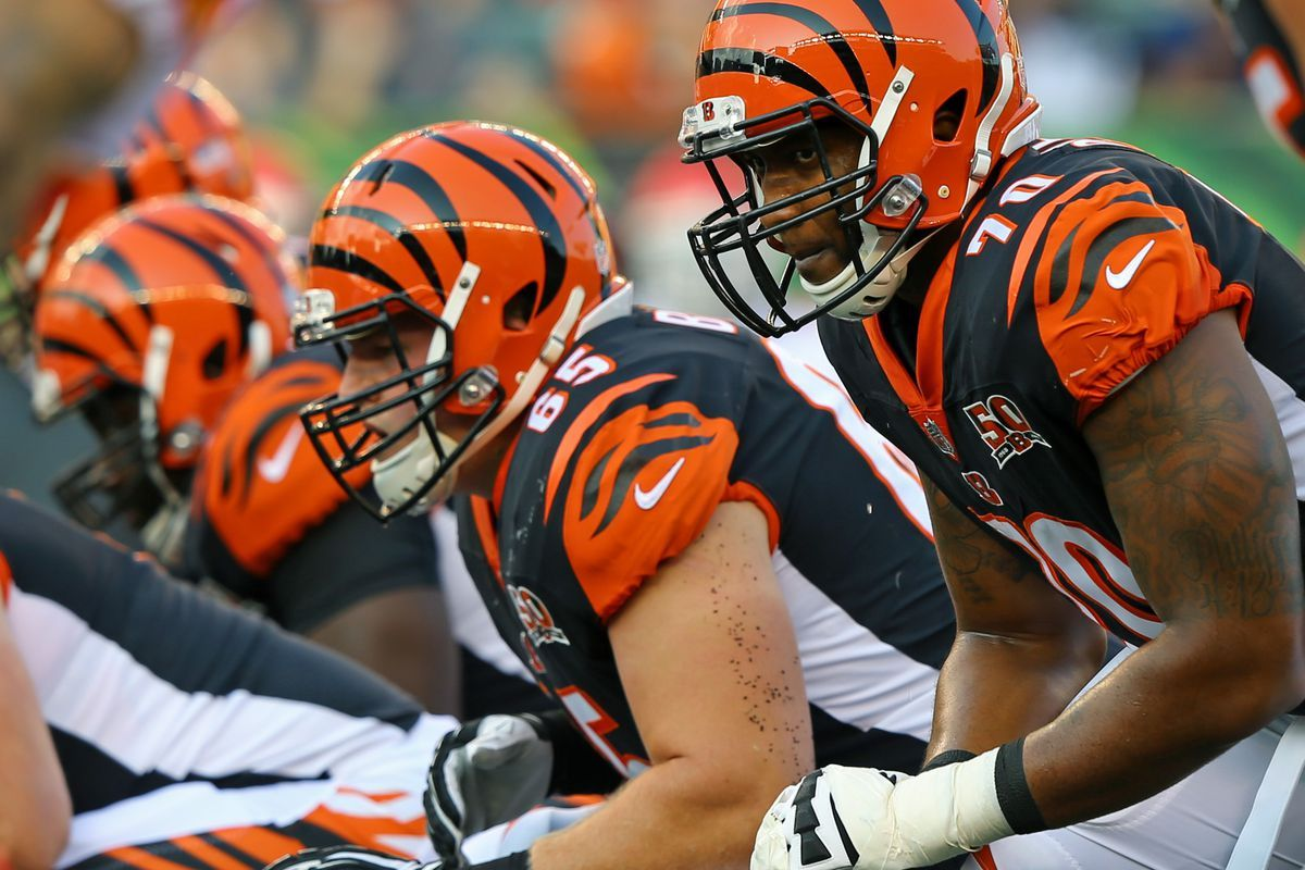 Watch and enjoy Bengals game live streaming online with